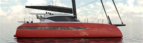 catamaran cruising costs hh48 performance catamarans for sale catamaran brokerage