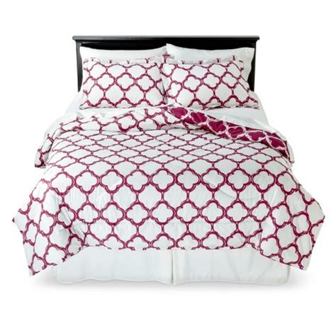 Target Bed In A Bag Sets Galaxy 8 Bed In A Bag With Sheet Set Target