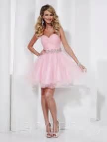 short prom dresses baby pink formal dresses