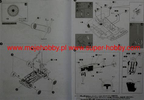 bmw e30 dtm wiring diagrams repair wiring scheme