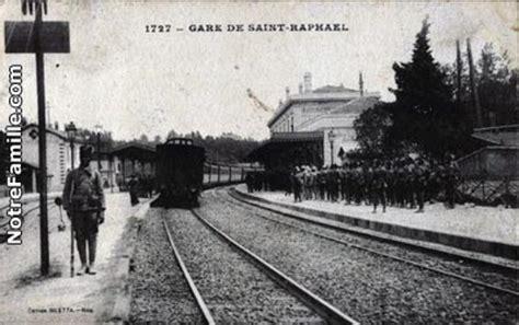 Saint Raphaël (83700, Var) : la ville Saint Raphaël, sa mairie et son village sur Communes.com