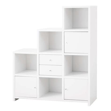 twenty 9 cube bookcases shelves and storage options