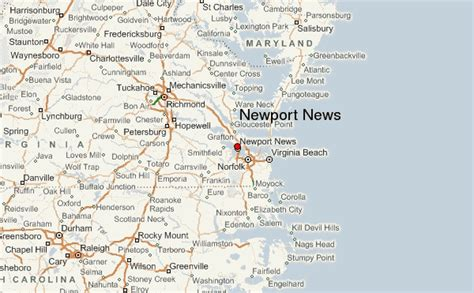 news va newport news va pictures posters news and videos on