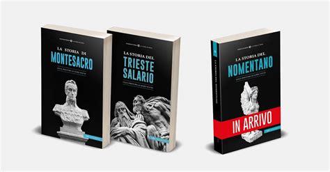 libreria viale libia feltrinelli viale libia sabato typimedia presenta i