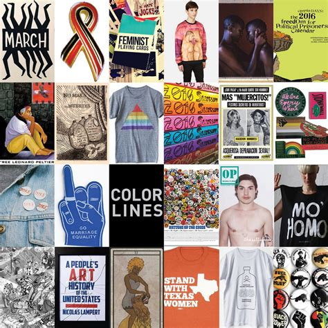 political ideas for a meaningful political gift ideas for social justice activists revel riot