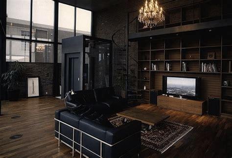 Moderne Wohnzimmer 3927 by Wohnungseinrichtung Steunk Interieur Design