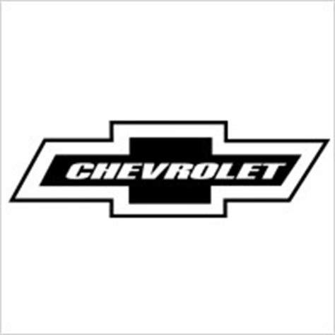 chevy logo chevy ss symbol chevy free engine image for user manual