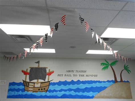 pirate theme decoration ideas pirate theme classroom decoration cricut forums