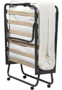 Guest Bed On Sale Folding Bed Portable Bed Hideaway Beds Roll Away Bed