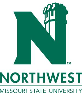 Missouri State Mba Application Deadline by Northwest Missouri State Application Form