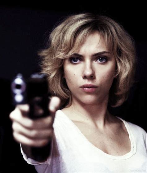 film lucy scarlett johansson streaming 4077 best images about women of science fiction on