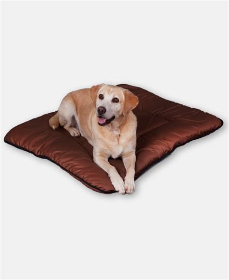 pet comfort pure wool washable pet beds save 15 aussie wool comfort