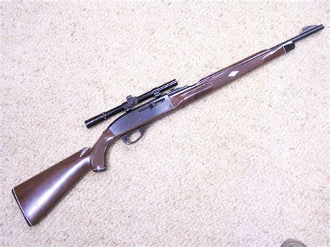 remington nylon 66 remington nylon 66 22 lr mohawk brown semi auto