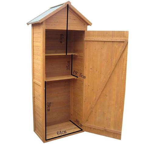 Cedar Tool Shed by 1000 Ideas About Small Sheds On Sheds Tool