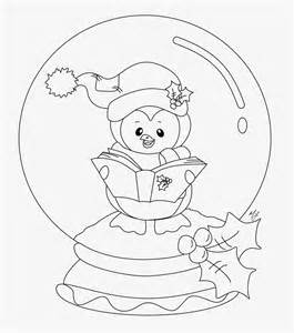 snow globe coloring page snow globes coloring pages sketch coloring page