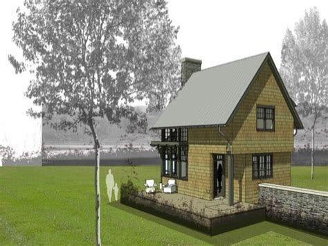 Lakeside House Plans by Lakeside Cottage House Plan Lakeside Cabin House Plans
