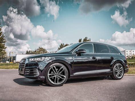 Winterreifen Audi Q7 by News Alufelgen Audi Q7 Sq7 4m 4l 21zoll Winterr 228 Der