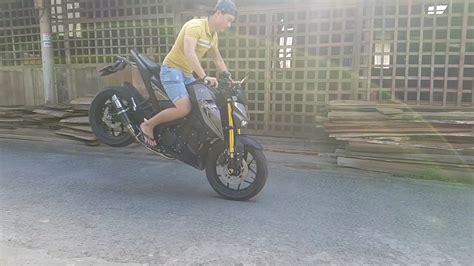 Yamaha Xabre Mt15 Free Ongkir yamaha tfx150 mslaz xabre tm15