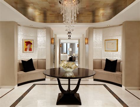 houzz entryway entry foyer contemporary entry miami by cindy ray