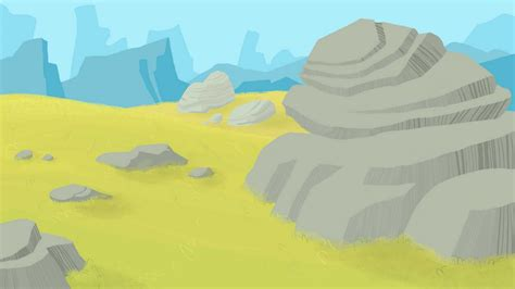 animation background layout pdf joseph giardina animation backgrounds