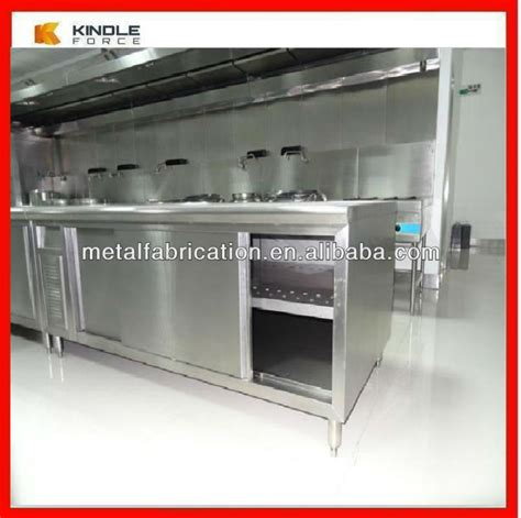 buy metal kitchen cabinets modern stainless steel kitchen cabinet price buy kitchen