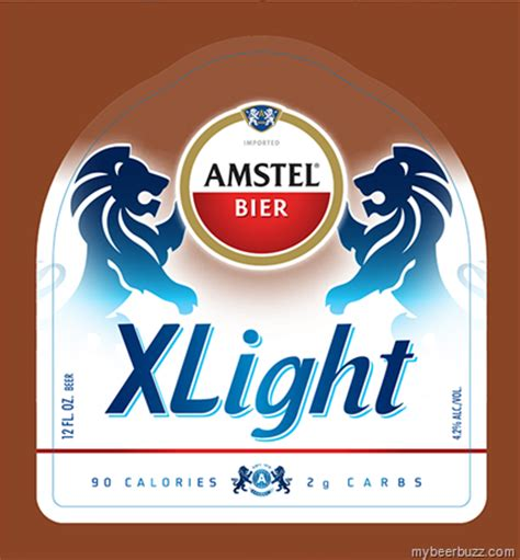 how many calories in amstel light amstel xlight 90 calories mybeerbuzz com bringing
