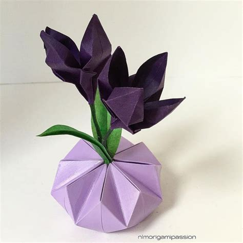Origami Paper Things - 251 best images about paper folding on origami