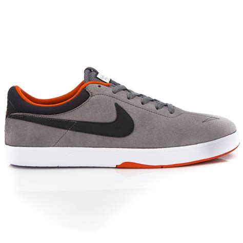 eric shoes nike zoom eric koston shoes 54 00 90 00 select color