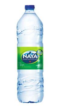 naya spring water eyes u.s. expansion   adweek