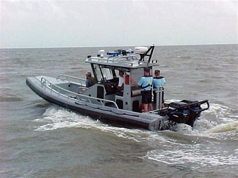 fast patrol boats manufacturers new boats to market
