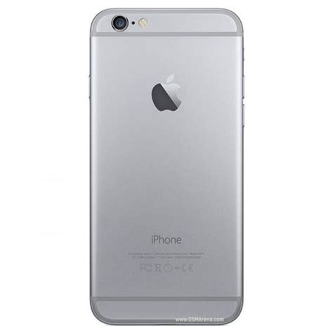 Iphone 6 Plus 16gb Gold Resmi Garansi Fen comtech store apple iphone 6 distributor