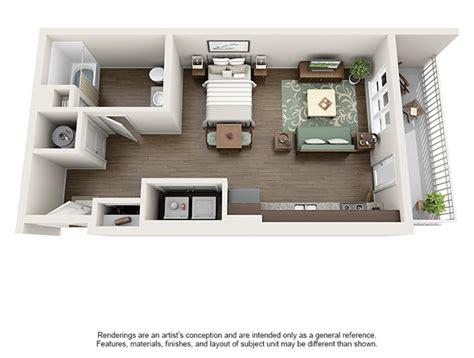 2 bedroom apartments boulder 2 bedroom apartments boulder best home design 2018