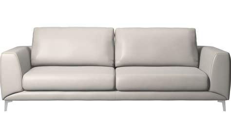 fargo furniture august  deals