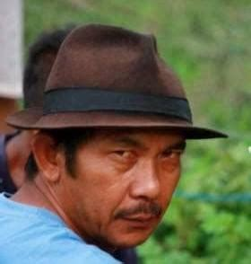 ace hardware kupang sumba community kontributor