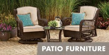 Big Lots Patio Furniture Patio Furniture Outdoor Big Lots