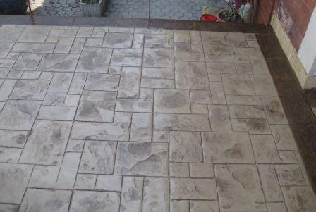 pavimento x esterno pavimenti per esterni