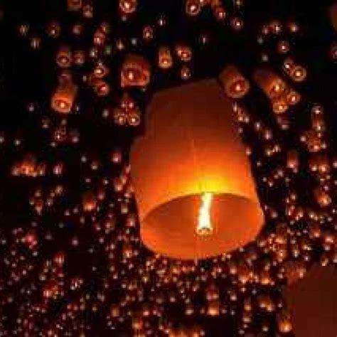 lanterne luminose volanti salute le feste rischiano di diventare nocive ecco
