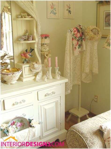 cottage bedrooms decorating ideas cottage bedroom decorating ideas