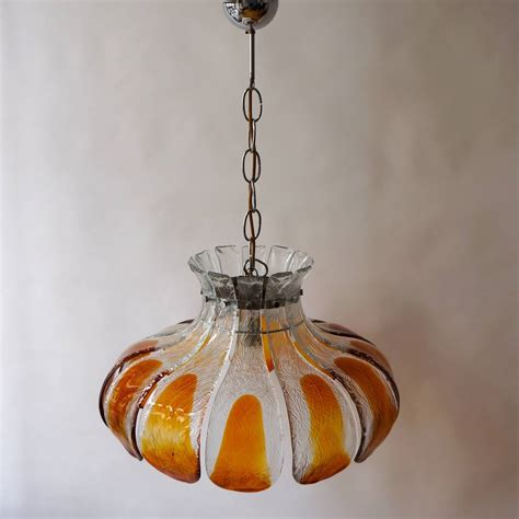 Murano Chandelier For Sale Murano Chandelier For Sale At 1stdibs