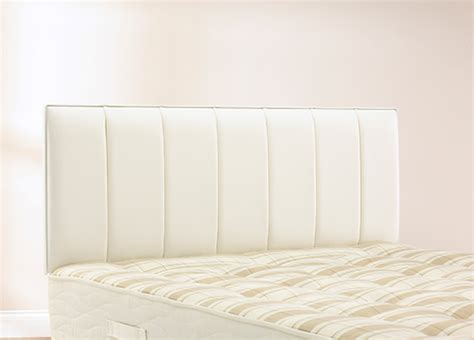 small double headboard white columbia headboards
