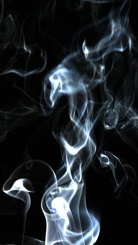 wallpaper for iphone 5 smoke smoke black landscape wallpaper sc smartphone