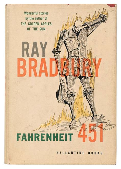 original book with pictures la fucina dei mondi fahrenheit 451 gdritalia