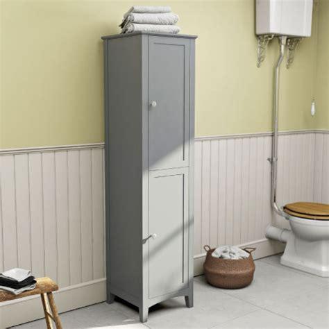 bathroom storage sets bathroom furniture storage cabinets from 163 79 99