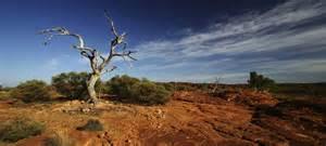 Landscape Pictures Australia Australian Landscape Australia The Outback