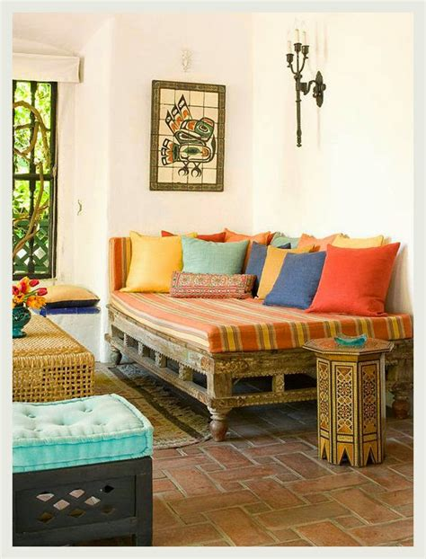 682 best ethnic indian home decor images on pinterest come sit with me an indian summer