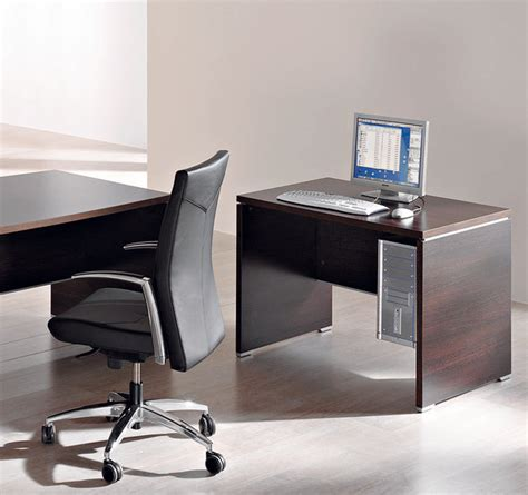 free standing desks free standing desk return gt budget executive gt waterfront