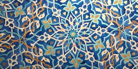 islamic pattern course london persian patterns weekly art of islamic pattern