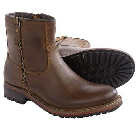 mens gbx veno boot 28 images gbx mens cognac leather