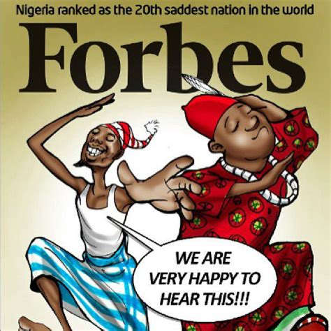 nigeria ranked 103rd happiest country 20 things you probably didn t about nigeria politics nigeria