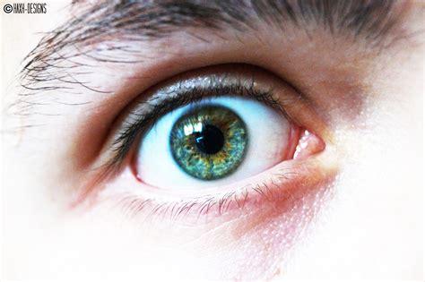 ojos bizcos imagenes ojo fotograf 205 a y tecnolog 205 a